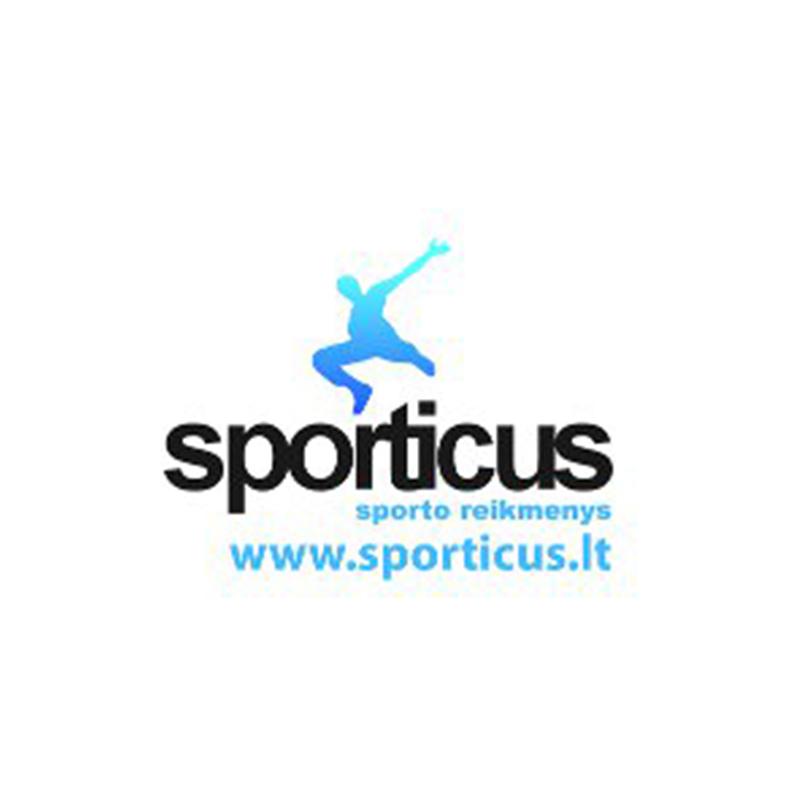 Sporticus.lt