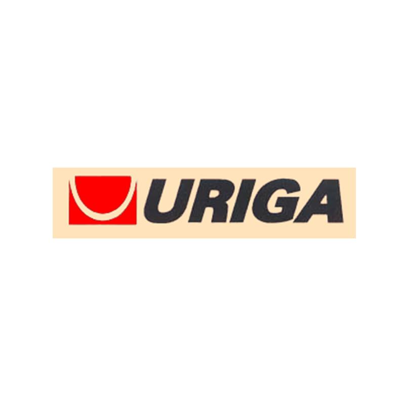 Uriga
