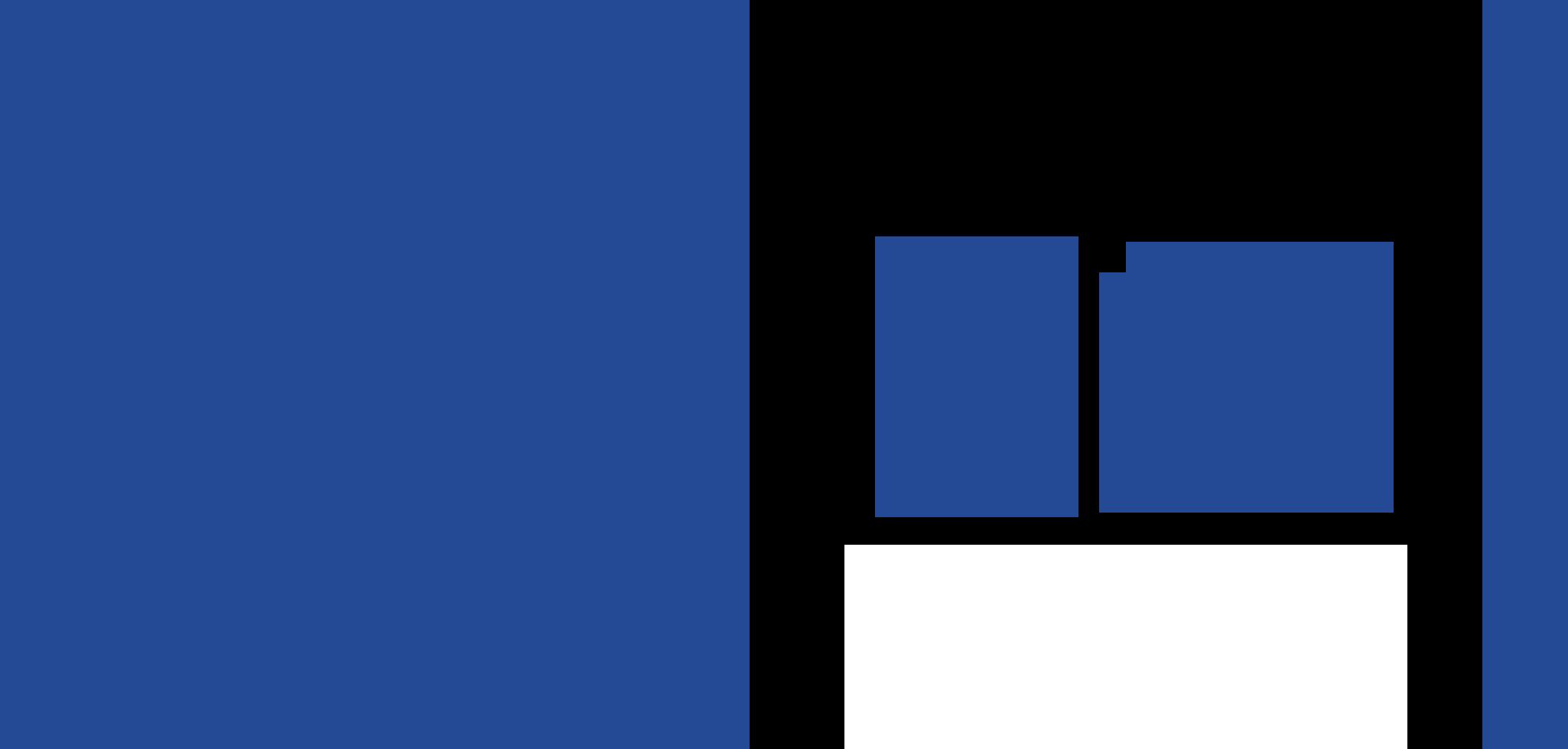 ISM SA