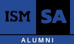 alumnni logo