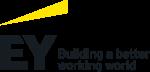 ernst-young-logo